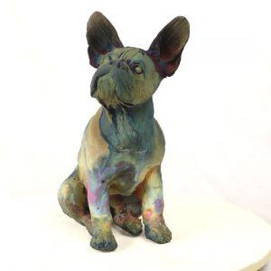 French Bulldog 2